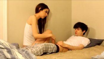 Sasha grey interracial dreams