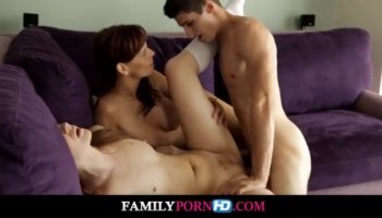 xnxx sax video hd new