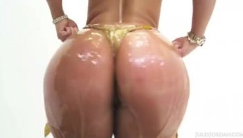 Wet pussy fuck for an adorable chavette